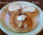 Easter Breakfast Ideas and Recipes