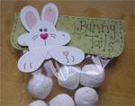 Bunny Tails (Bonbons)