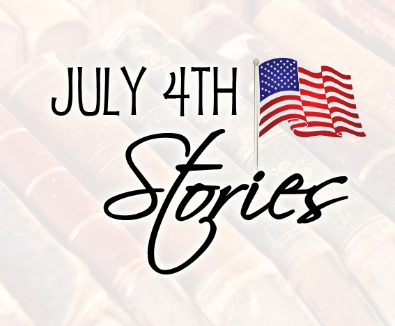 July 4th Stories