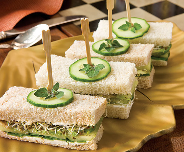 Cream Cheese Appetizer Recipes Simple