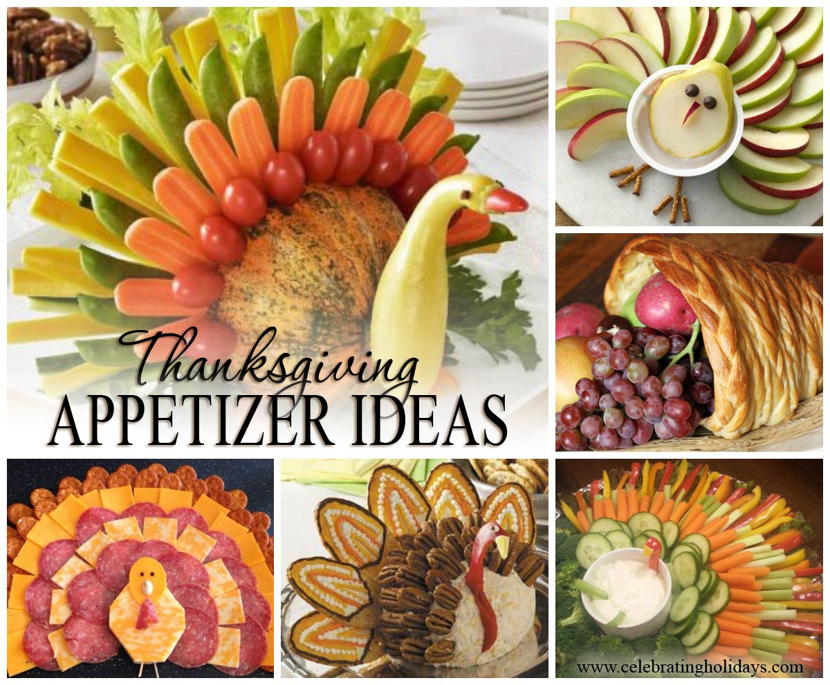 Choose From The Options Below For Quick Navigation To Best Of Web In Thanksgiving Etizer Recipe Ideas Enjoy