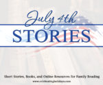 Stories for July 4th