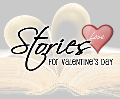 Valentine's Day Stories