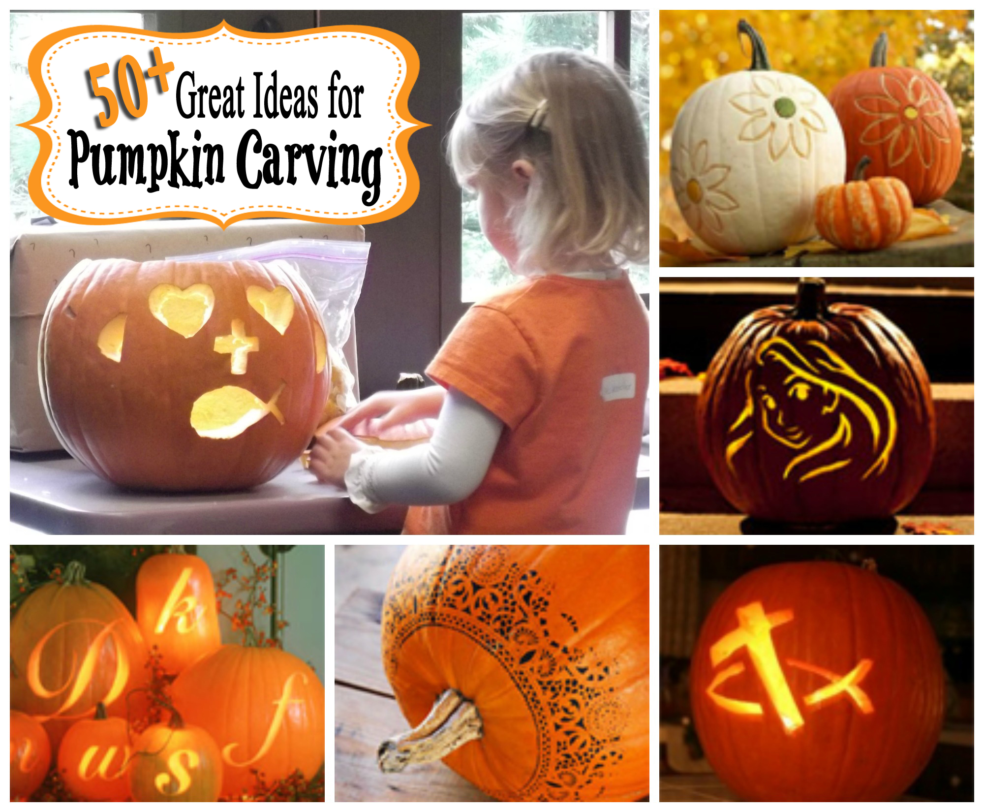picture about Pumpkin Gospel Printable called Pumpkin Carving Coloring Webpages with Bible Verses for